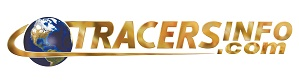 Sponsored by Tracers Info