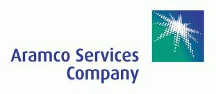 AramcoServices